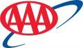 1487836027_AAA-logo-saudi-equipment-com.png