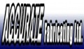 1487843071_Accurate-Fabricating-logo-saudi-equipment-com.jpg