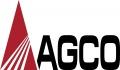 1487843109_AGCO-logo-saudi-equipment-com.jpg
