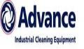 1488105406_Advance-logo-saudi-equipment-com.jpg