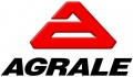 1488105494_Agrale-logo-saudi-equipment-com.jpg