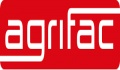 1488105571_Agrifac-logo-saudi-equipment-com.png