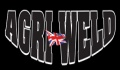 1488105598_Agriweld-logo-saudi-equipment-com.png