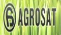 1488105634_Agrosat-logo-saudi-equipment-com.png