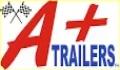 1488105820_A-Plus-Trailers-logo-saudi-equipment-com.jpg