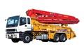 1487066215_Concrete-Pump-saudi-equipment-com.png