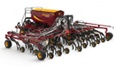 1487671302_air-drill-seeder-saudi-equipment-com.png
