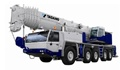 1487671316_all-terrain-crane-saudi-equipment-com.png