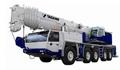 1487671316_all-terrain-crane-saudi-equipment-com.png