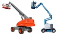 1487671357_boom-lift-saudi-equipment-com.png
