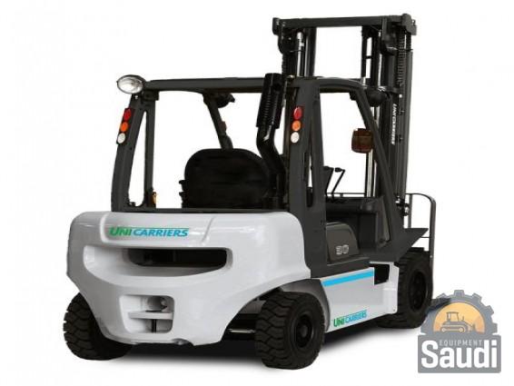 Used Heavy Construction Equipment For Sale Jeddah Riyadh